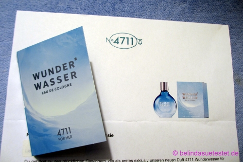 4711_wunderwasser_02