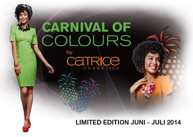 Catr_CarnivalOfColour_0001