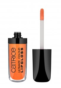 Catrice Carnival of Colours Ultimate Colour Lipgloss C01_open
