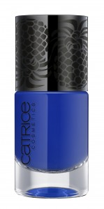 Catrice Carnival of Colours Ultimate Nail Lacquer C01