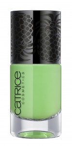 Catrice Carnival of Colours Ultimate Nail Lacquer C02