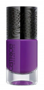 Catrice Carnival of Colours Ultimate Nail Lacquer C04