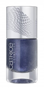 Catrice Le Grand Bleu Ultimate Nail Lacquer C04
