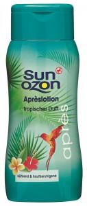 Sunozon_Apreslotion_tropDuft