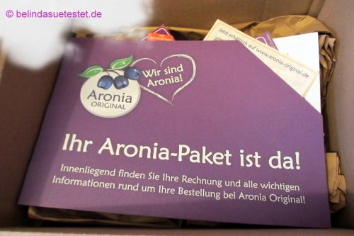 aronia_badesalz01