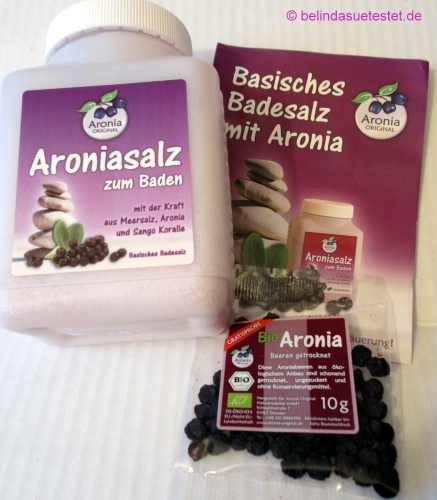 aronia_badesalz02