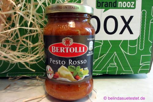 brandnooz_bbq_box2014_08