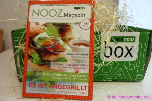 brandnooz_bbq_box2014_15
