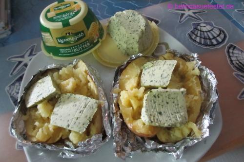 brandnooz_kerrygold_butter01