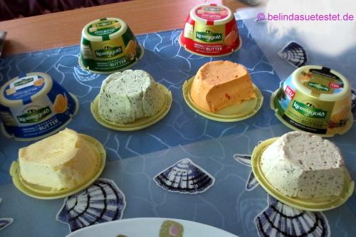 brandnooz_kerrygold_butter02