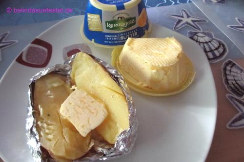 brandnooz_kerrygold_butter03