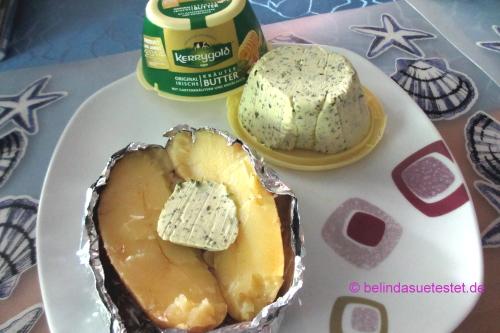 brandnooz_kerrygold_butter05