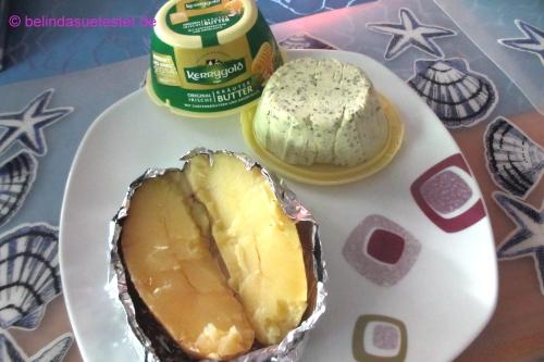 brandnooz_kerrygold_butter06