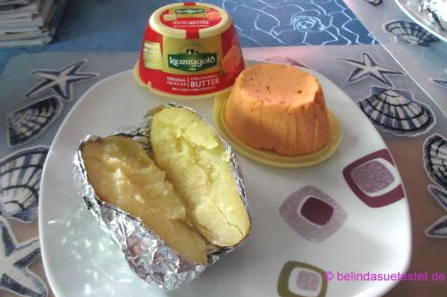 brandnooz_kerrygold_butter09