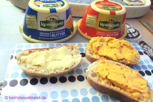 brandnooz_kerrygold_butter10