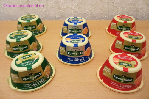 brandnooz_kerrygold_butter11