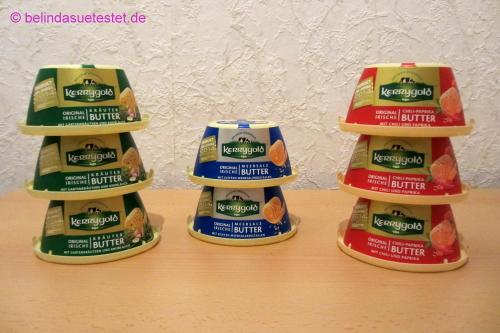 brandnooz_kerrygold_butter12