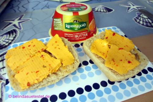 brandnooz_kerrygold_butter13