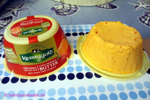 brandnooz_kerrygold_butter16