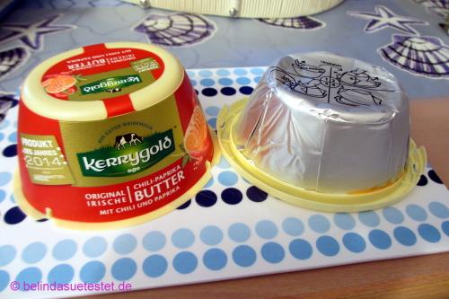 brandnooz_kerrygold_butter17