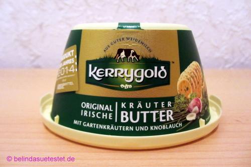 brandnooz_kerrygold_butter20