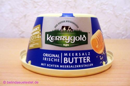 brandnooz_kerrygold_butter21