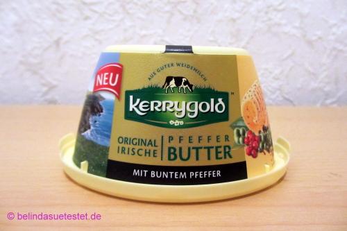 brandnooz_kerrygold_butter22