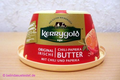 brandnooz_kerrygold_butter23