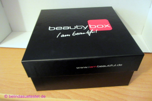 budni_beautybox_be_my_cupcake_01