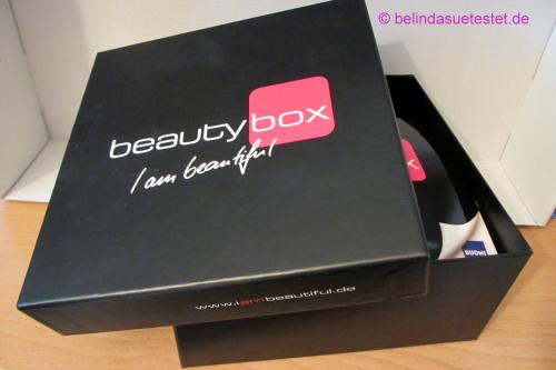 budni_beautybox_be_my_cupcake_02
