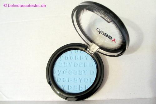 budni_beautybox_be_my_cupcake_10