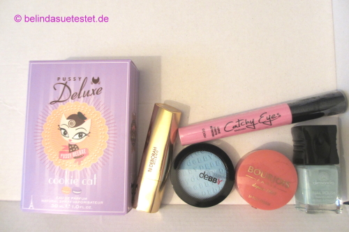 budni_beautybox_be_my_cupcake_17