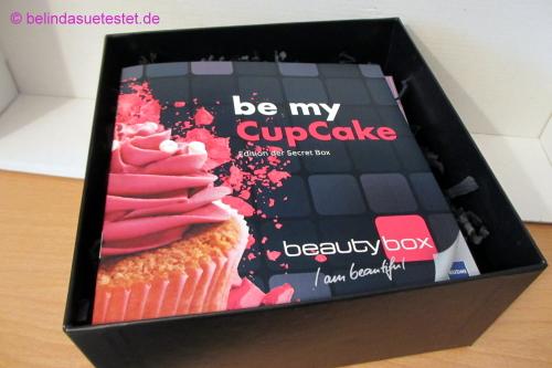 budni_beautybox_be_my_cupcake_32