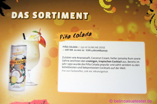 canco_cocktails_05