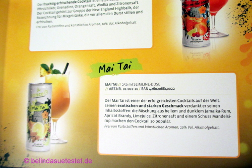 canco_cocktails_07