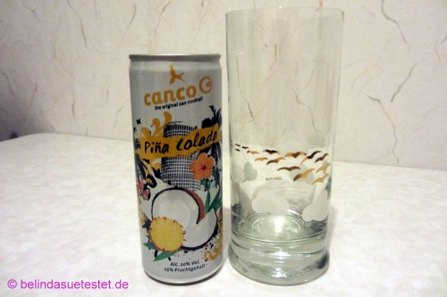 canco_cocktails_12