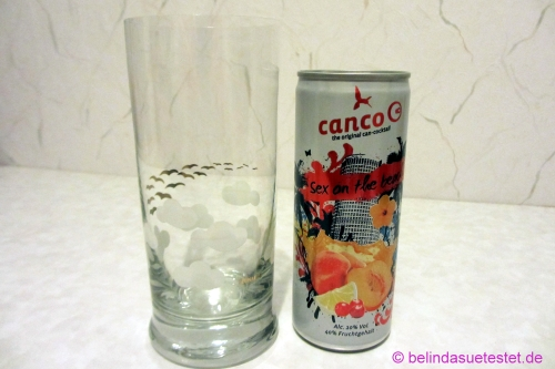 canco_cocktails_16