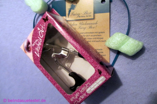 fairy_box_maerz14_03