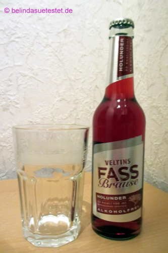 fit_for_fun_friends_veltins_fassbrause12a