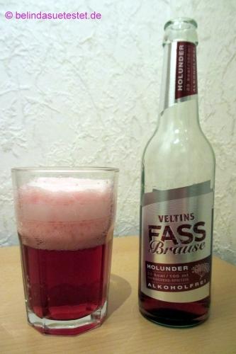 fit_for_fun_friends_veltins_fassbrause13a