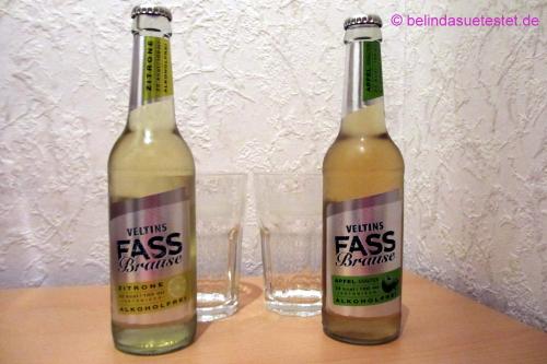 fit_for_fun_friends_veltins_fassbrause14a