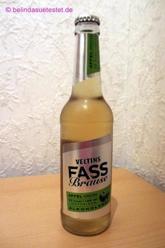 fit_for_fun_friends_veltins_fassbrause16a