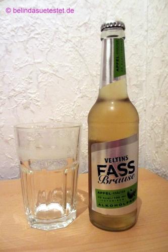 fit_for_fun_friends_veltins_fassbrause17a