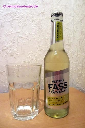 fit_for_fun_friends_veltins_fassbrause18a