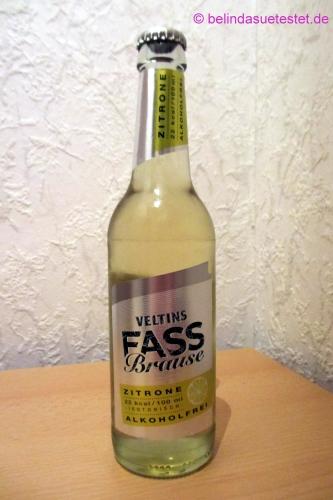 fit_for_fun_friends_veltins_fassbrause19a