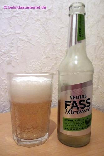 fit_for_fun_friends_veltins_fassbrause23a