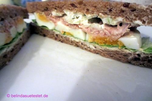 golden_toast_koernerharmonie_13