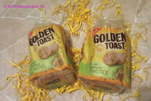 golden_toast_koernerharmonie_23