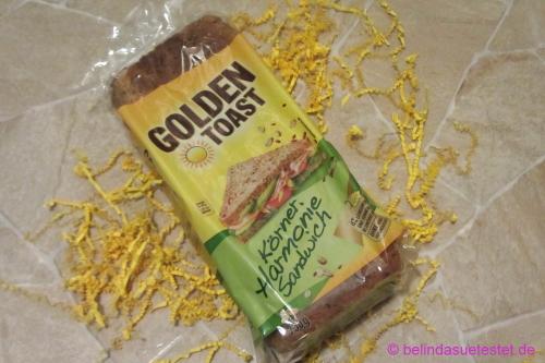 golden_toast_koernerharmonie_24