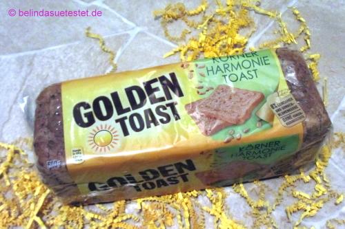 golden_toast_koernerharmonie_30